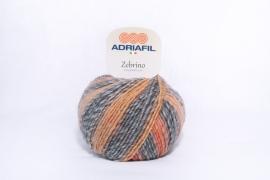 Adriafil - Zebrino
