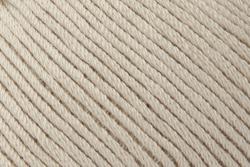 Katia Cotton 100% - 37 Licht Beige