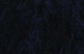 Rowan - Soft Boucle 606 Velvet
