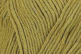Schachenmayr Organic Cotton - 00070 Gras Groen