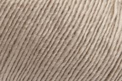 Katia Concept - Silky Lace 151 Beige