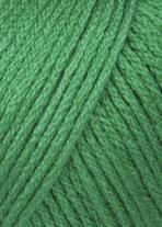 LANG Yarns - Omega - 0017 Groen