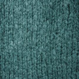 LANG Yarns - Wooladdicts - Trust 0018 Blauw