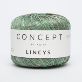Katia Concept - Lincys