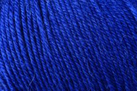Rowan Alpaca Soft DK - 212 Marine Blue