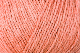 Rowan - Cotton Cashmere 213 Golden Dunes