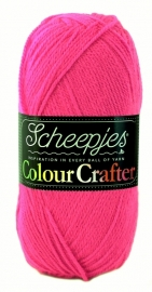 Scheepjes Colour Crafter - 1257 Hilversum