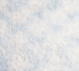 Katia Polar Animal Print - 203 Ecru-Hemelsblauw