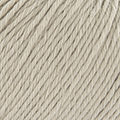 Katia Concept - Cotton In Love 51 Steengrijs