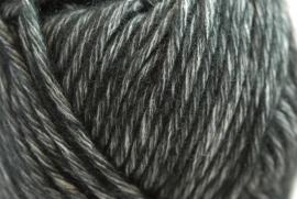 Stone Washed XL - 843 Black Onyx