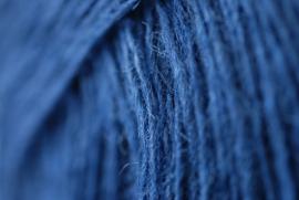 Einband Lopi 0942 Blue