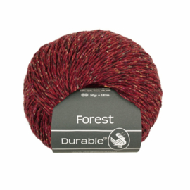 Durable Forest - 4019
