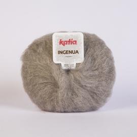 Katia Ingenua - 42 Licht grijs