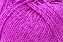Rowan Summerlite 4ply - 426 Pinched Pink