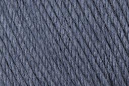 Katia Basic Merino - 32 Grijsblauw