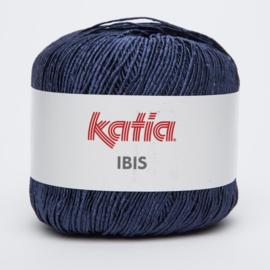 Katia Ibis - 84 Donker blauw