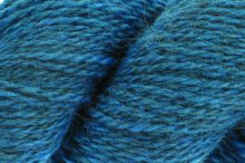 Rowan - Moordale - 08 Blue Moor
