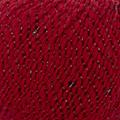Katia Joya - 68 Rood - Zwart
