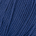 Katia Tencel Cotton - 23 Donker Jeans