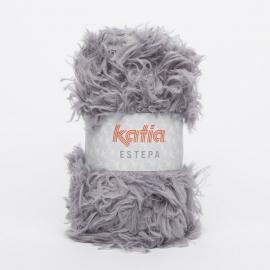 Katia Estepa - 106 Grijs