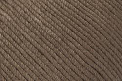 Katia Cotton 100% - 09 Donker Bruin