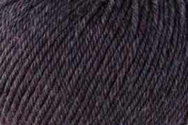 Rowan Alpaca Soft DK - 204 Classic Brown