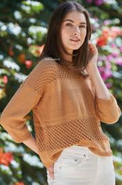 Katia Concept Cotton Cashmere Trui