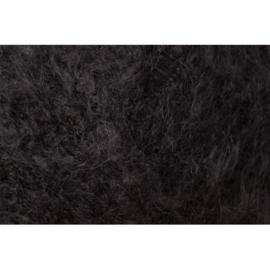 Schachenmayr - Alpaca Couture - 099 Black