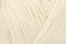 Schachenmayr Organic Cotton - 00002 Beige