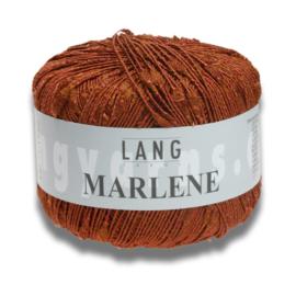 LANG Yarns - Marlene