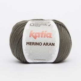 Katia Merino Aran 76 - Mosgroen