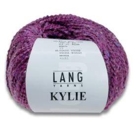 LANG Yarns - Kylie