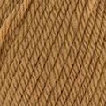 Katia - Arles Merino 52 Pasteloranje