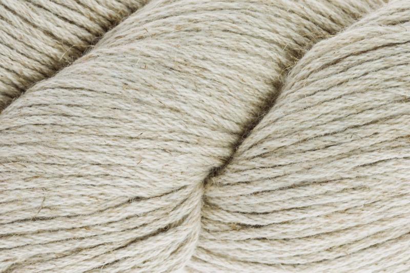 Rowan - Creative Linen 621 Natural