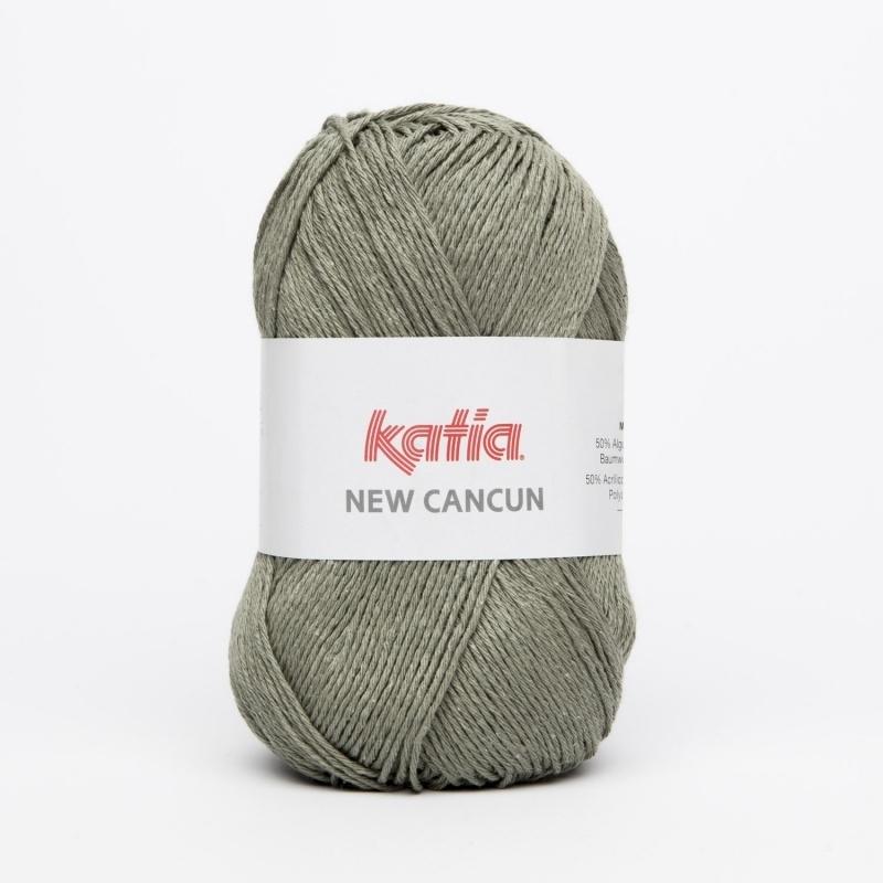 Katia New Cancun - 68 Kaki