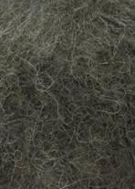 LANG Alpaca Superlight 0068 Donker Bruin
