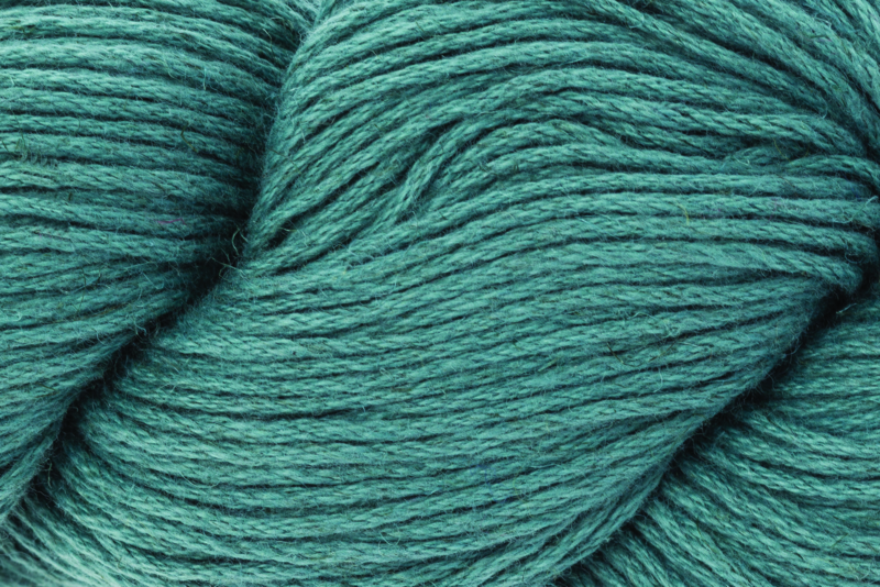 Rowan - Creative Linen 625 Teal