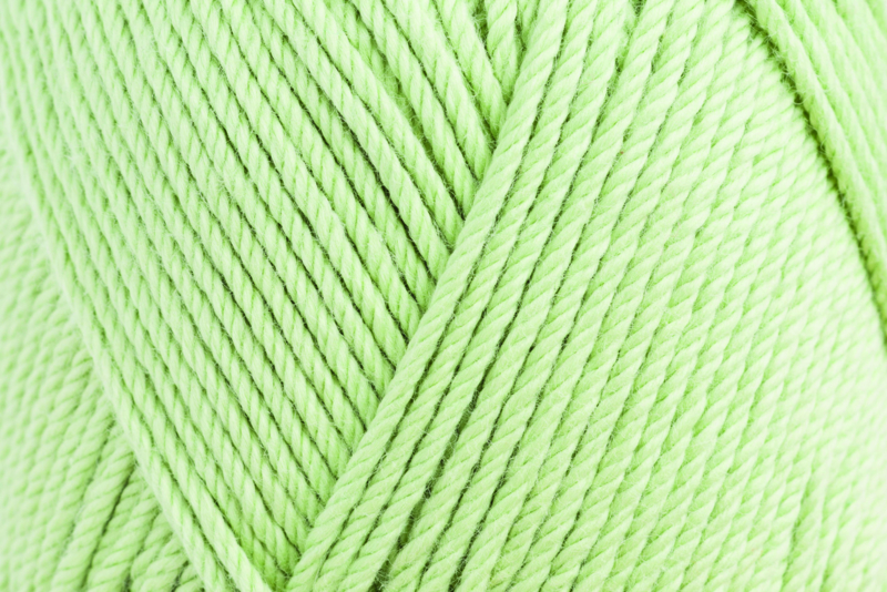 ROWAN Handknit Cotton 309 Celery