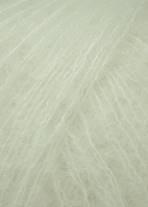 LANG Alpaca Superlight 0094 Creme