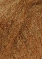 LANG Alpaca Superlight 0167 Bruin