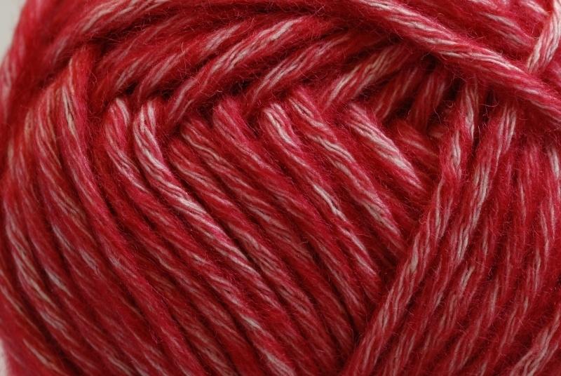 Stone Washed XL - 847 Red Jasper