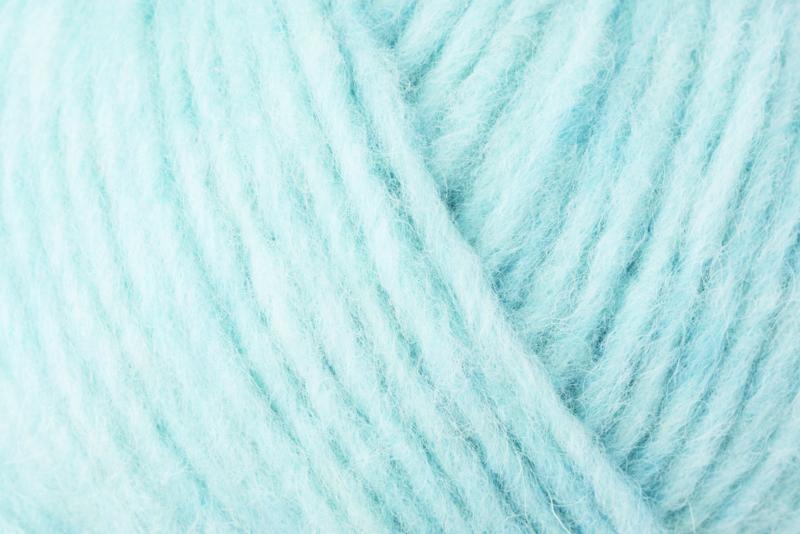 Rowan Brushed Fleece - 271 Fog