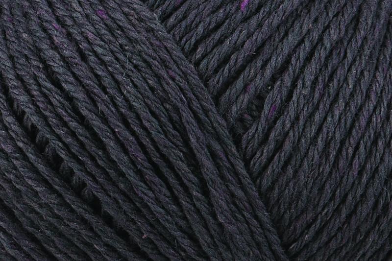 Rowan - Cotton Cashmere 232 Charcoal