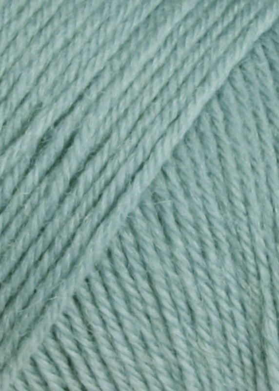 LANG Yarns - Jawoll Superwash 0372 Jade