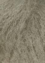 LANG Alpaca Superlight 0126 Beige Grijs
