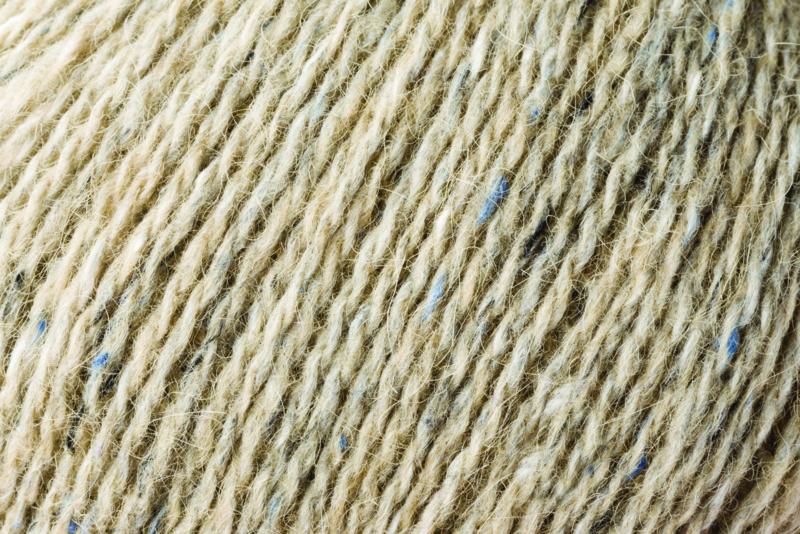 Rowan Felted Tweed - 190 Stone