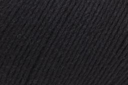 Katia Concept - Cotton-Alpaca - 86 Zwart