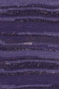 LANG Yarns - Ella Color - 0090 Paars