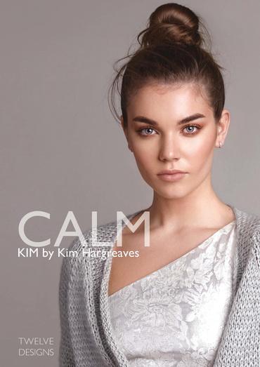 Rowan Calm 03 By Kim Hargreaves
