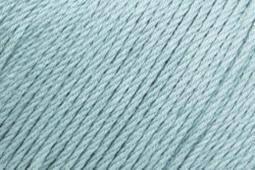 Katia Tencel Cotton - 10 Turquoise